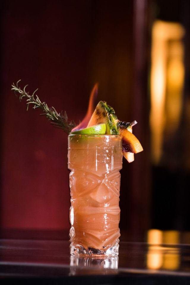 grant-grill-San-Diego-fine-cocktail-bar
