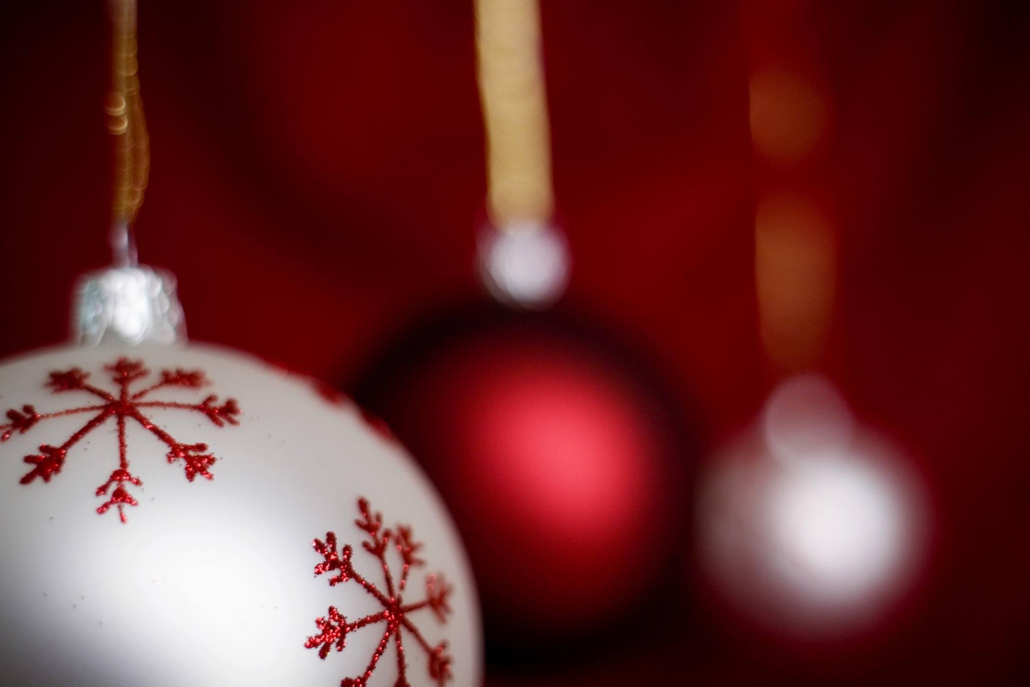 grant-grill-San-Diego-restaurant-christmas-menu