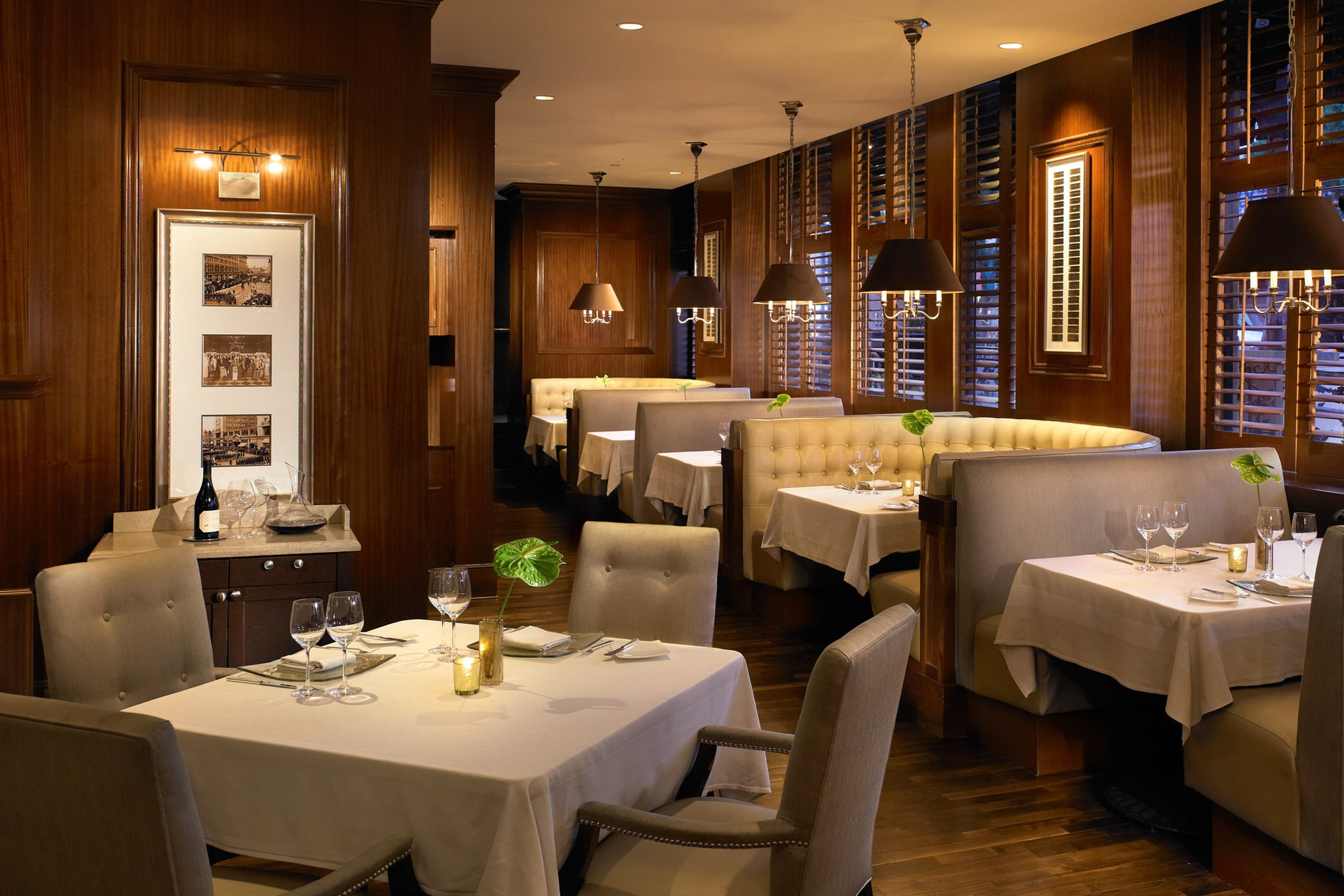 grant-grill-downtown-San-Diego-restaurant-interior-01