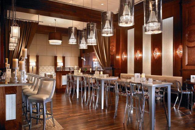 grant-grill-downtown-San-Diego-restaurant-interior-06