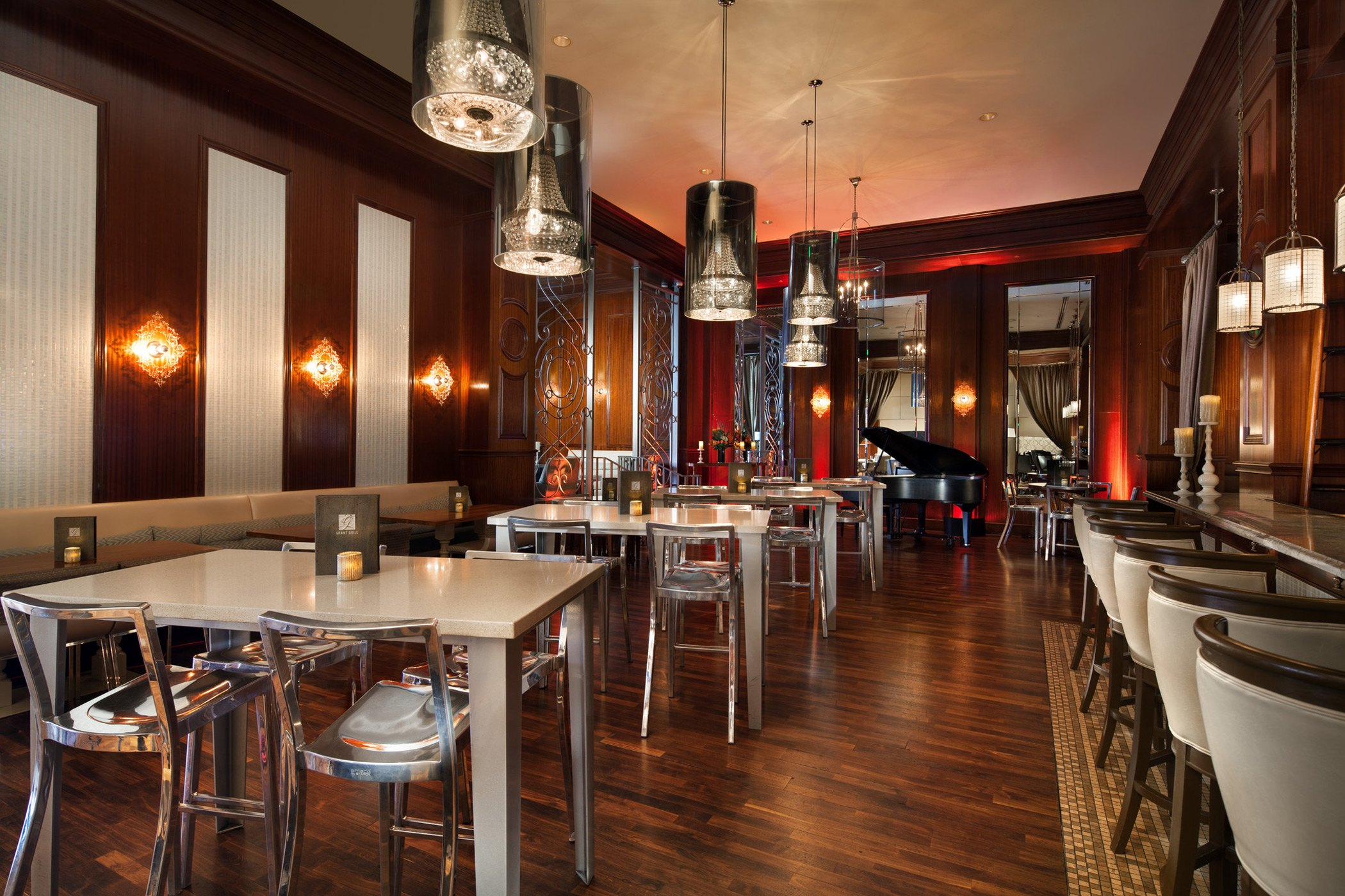 grant-grill-downtown-San-Diego-restaurant-interior