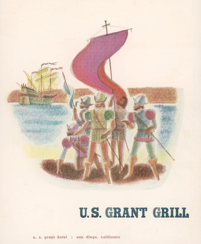 grant-grill-downtown-San-Diego-fine-dining-restaurant-story