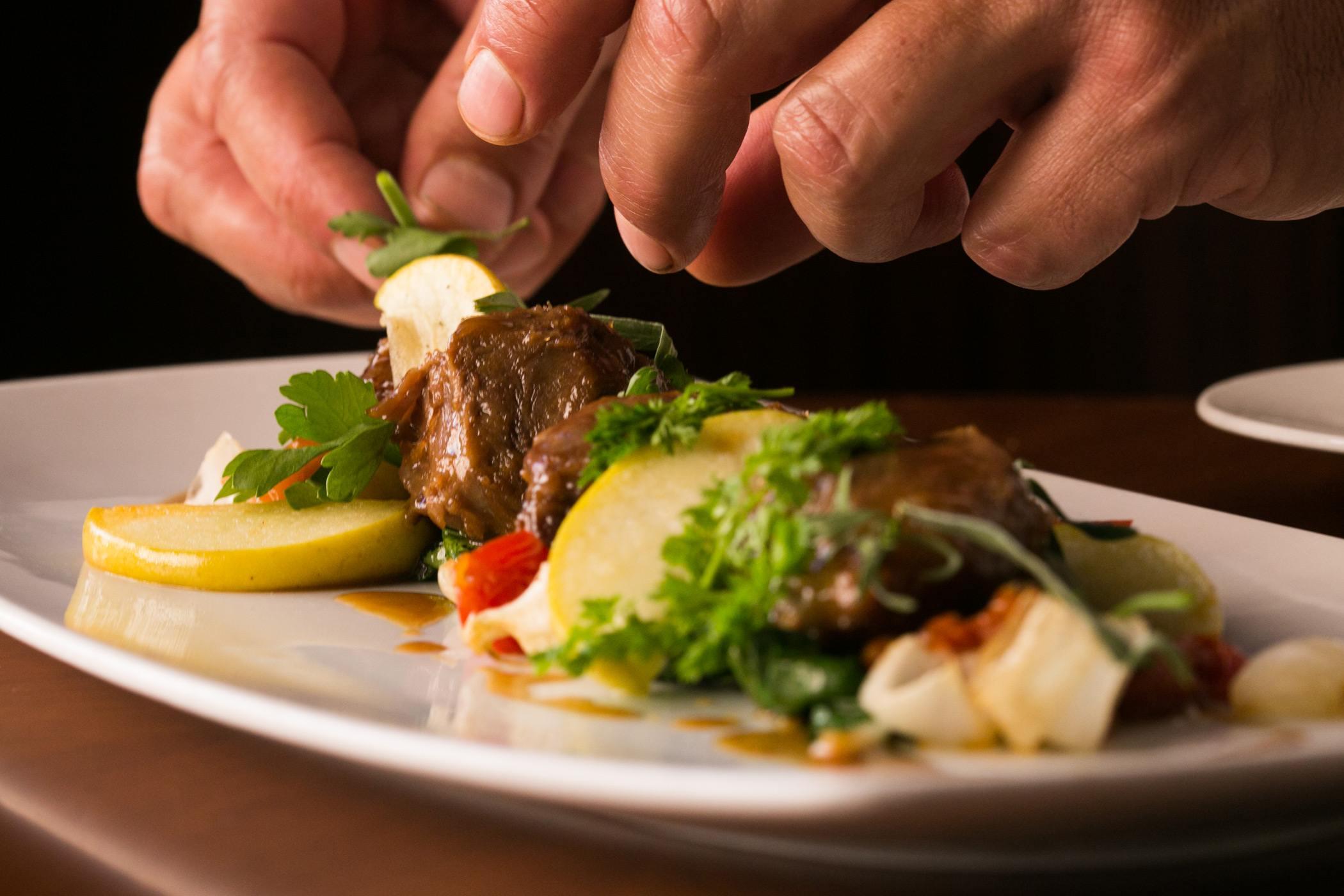 grant-grill-downtown-San-Diego-restaurant-cuisine-01
