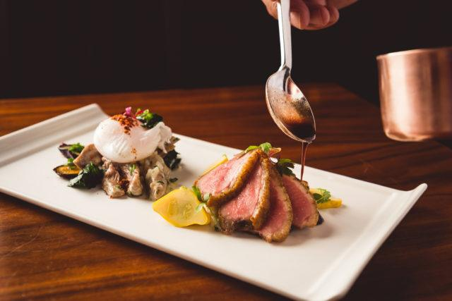 grant-grill-downtown-San-Diego-restaurant-cuisine-05