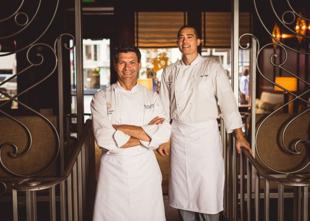 grant-grill-restaurant-in-san-diego-chefs